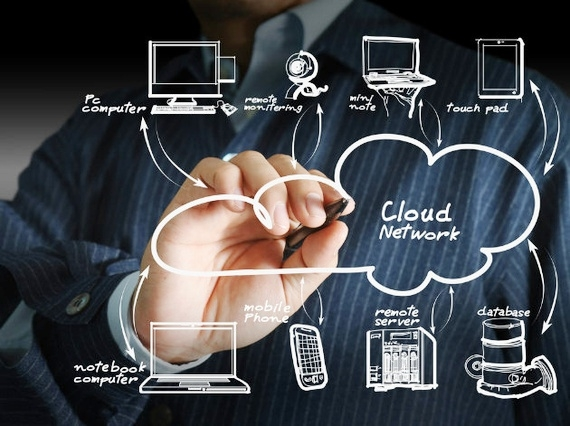 Cloud computing to be a solution for BIG data problem opines experts at Indian Science Congress