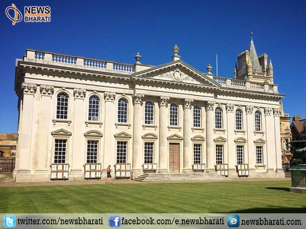 41 Indian students excelled in Cambridge international examinations