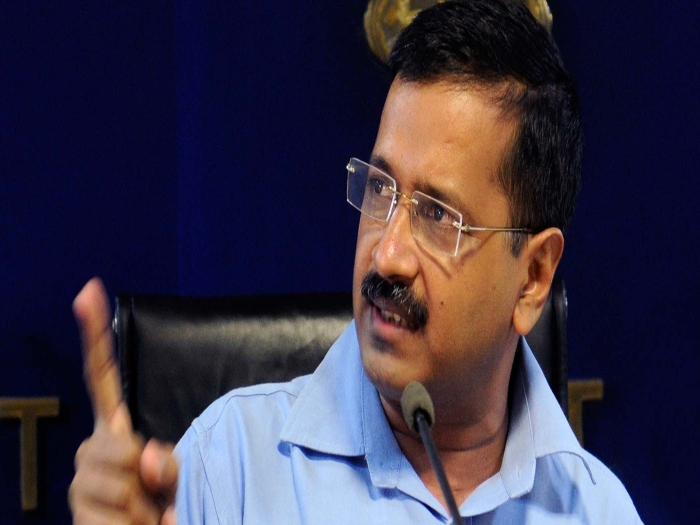 Kejriwal in trouble as High Court refuses to stay defamation trial