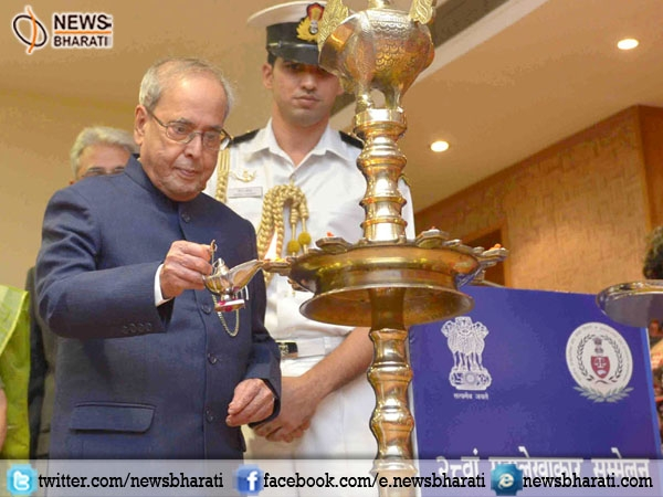 CAG institution is one of the oldest in country with a history of more than 150 years says Prez