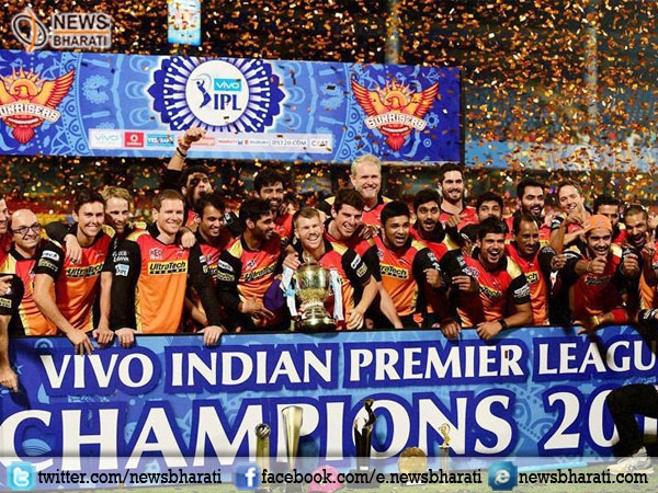 Coming IPL events under uncertainty as BCCI postpones tender process for Media rights