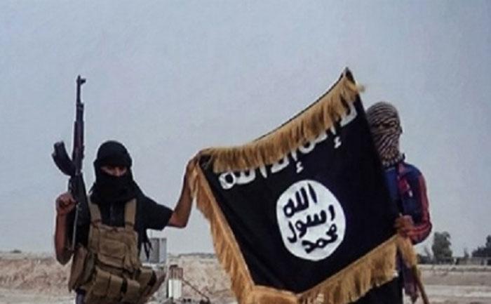NIA busts ISIS-inspired module in Kerala, Tamil Nadu