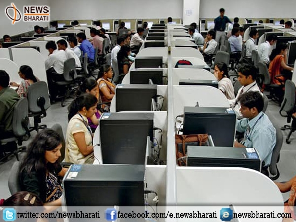 Over 500 call centre employees from Thane arrested for cheating US citizens