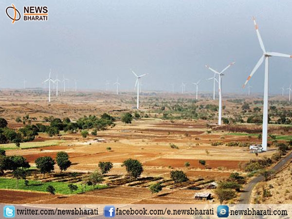 MNRE issues bidding guidelines for setting up 1000 MW Wind power projects
