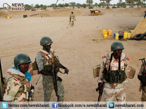 Refugee Camp attack in Niger kills 22 soldiers; left 3 injured