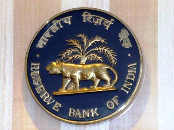 Banks to remain open this weekend to facilitate smooth transactions: RBI