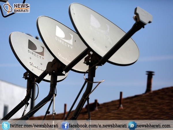 TV channels enjoy ease of doing business as Government simplifies annual renewal process