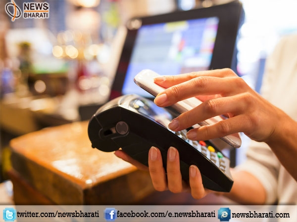 Demonetisation to boost digital payment sector; transaction volume to reach 153 billion by 2022
