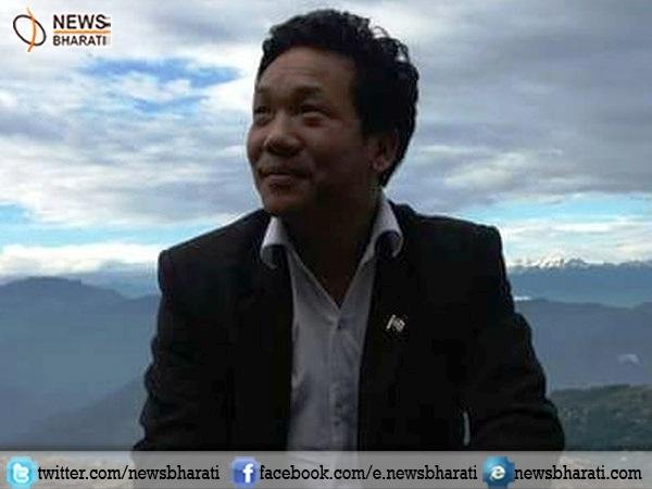 China unjustly denies visa to Indian badminton manager for having Arunachal Pradesh domicile