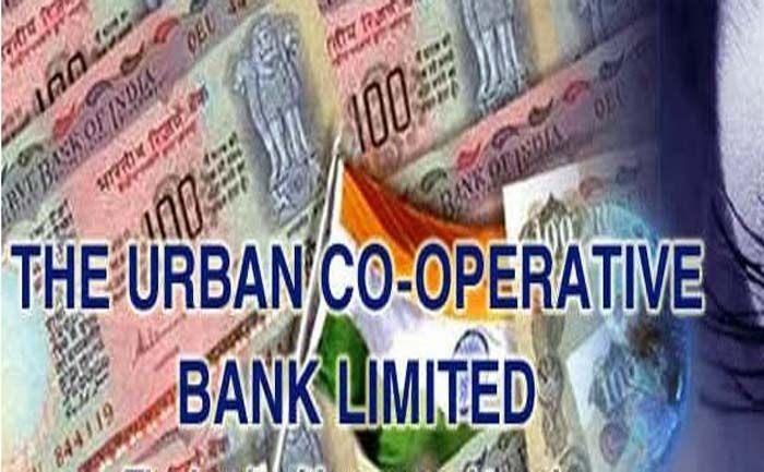 Urban coop banks irked with RBI's biased approach for remittances