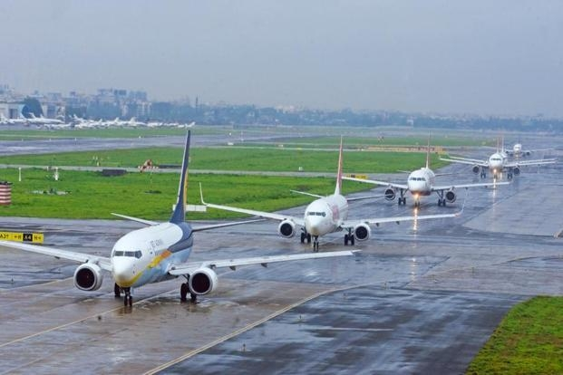 Domestic aviation sector to witness 20 % growth in three years : Civil Aviation Secretary