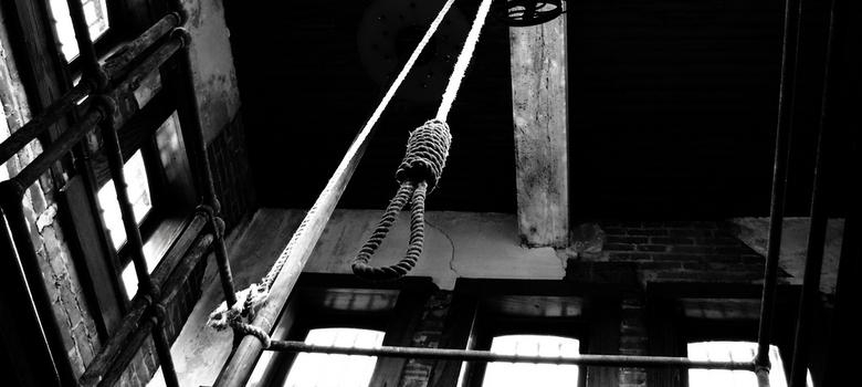 India rejects UN resolution for moratorium on death penalty