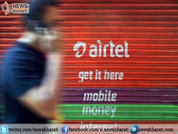 Airtel launches its Payment Bank Pilots in Rajasthan, Offers 7.25% on savings accounts