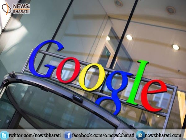 Seven Indian start-ups joins Google's third Launchpad Accelerator Program