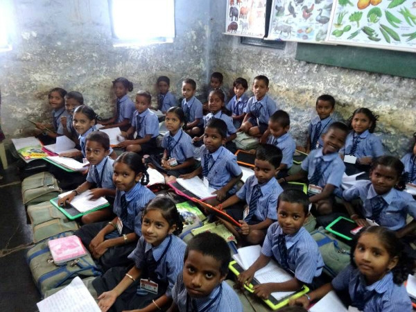 Cabinet approves 62 new Jawahar Navodaya Vidyalayas to provide quality education in villages