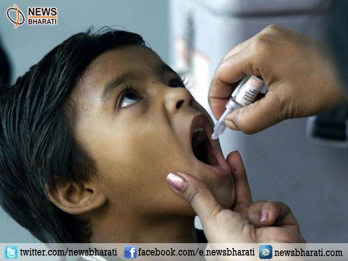 Sanofi launches six-in-one pediatric vaccine 'Hexaxim' in India