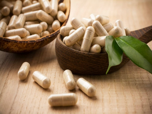 Health supplements cannot be sold as medicines anymore as per new regulations by FSSAI