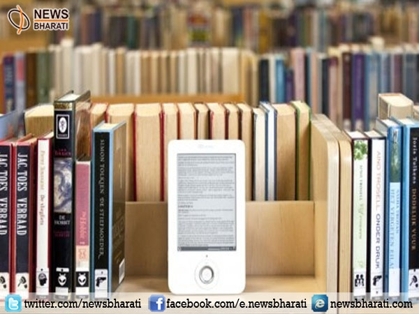 Inmates of Kerala prison soon to have e-library in order to bring change in outlook towards life