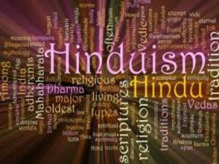 Hindu Advaita (Monism) and Islamic / Semitic Monotheism – Part 2