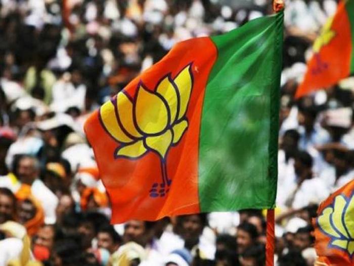 मप्र में निकाय चुनाव में भाजपा की एकतरफा जीत, विमुद्रीकरण के बाद भाजपा की यह पांचवी जीत