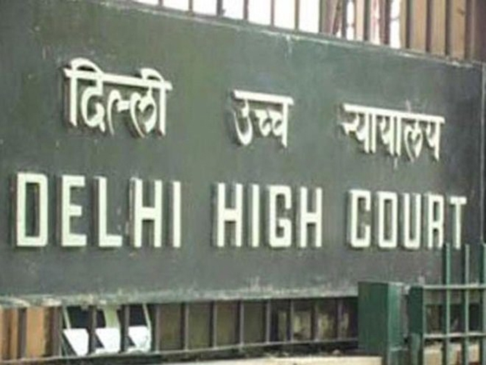 Son can stay in parents' house at their 'mercy': Delhi HC