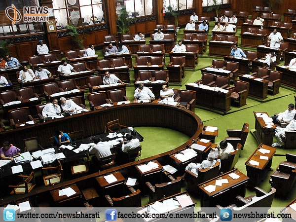 Lok Sabha passes Income Tax Amendment Bill; 50% tax on unaccounted deposits, or 85% if caught