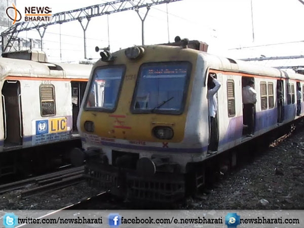 Karjat-CST train route to get shortened as project (MUTP)-phase III approved by cabinet