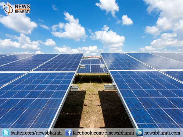 World's largest solar power plant unveiled in Tamil Nadu; aims to power 60 million homes