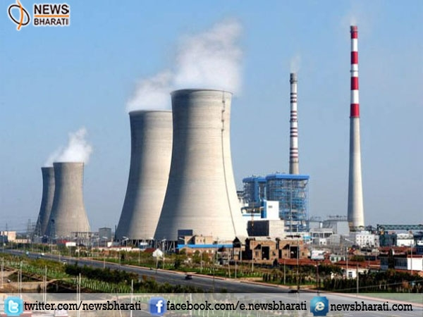 2,400 MW coal fired power plant to be set up at Dhenkanal, Odisha