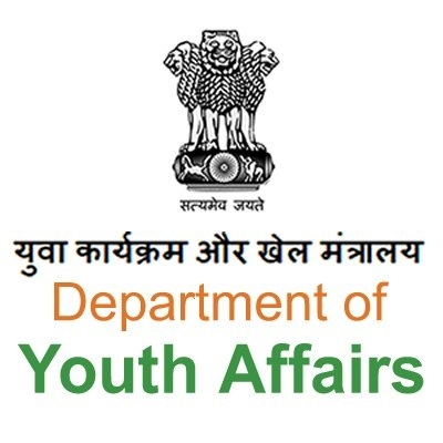 Union Minister Vijay Goel to inaugurate Conference on Youth Development in New Delhi Tomorrow