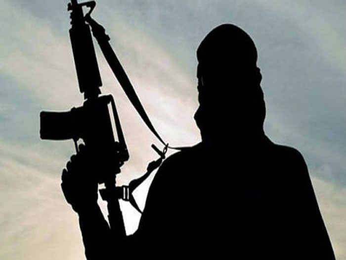 ISI roping in services of Taliban terrorists to plan attacks in India: IB