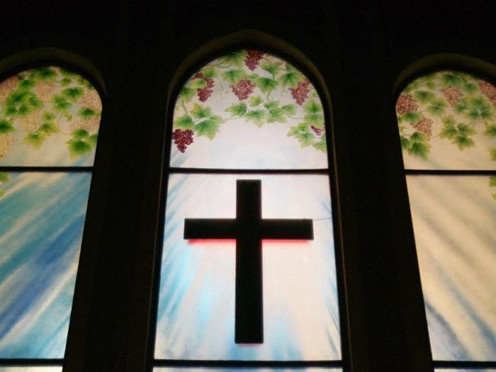 "Catholic Bishop's report on Dalit Christians ""eyewash"": PCLM"