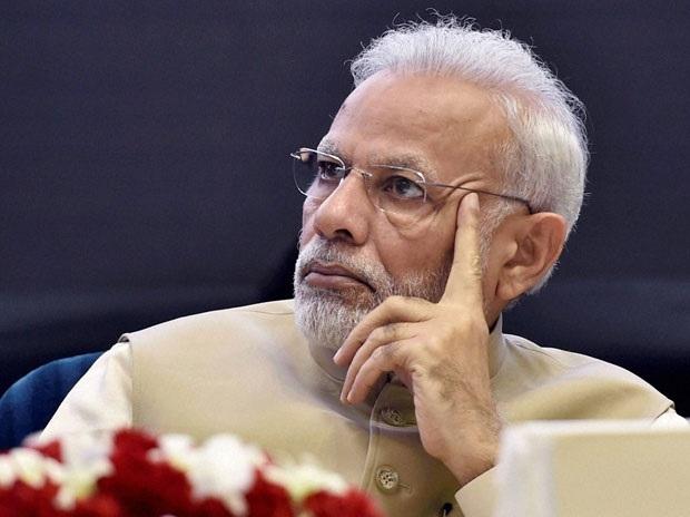 Prime Minister  Modi to launch Chardham Highway Development programme on December 27