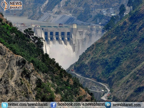 Task force set up to review Indus Water Treaty