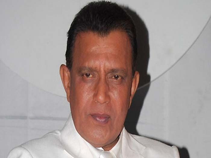 Citing health reasons, thespian Mithun Chakraborty quits Rajya Sabha
