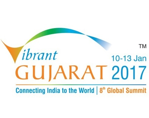Business tycoons hails Vibrant Gujarat Summit for providing ease of doing business