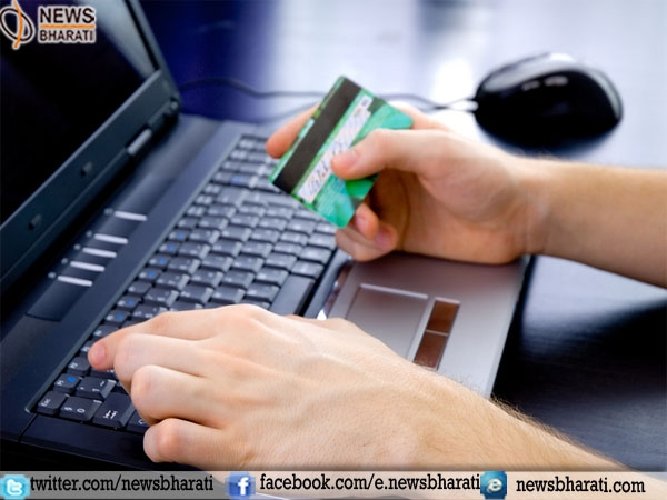 Govt to make e-payments to contractors, suppliers and institutions if the order value exceeds Rs.5000