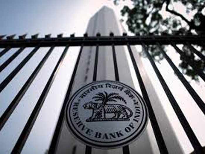 Co-op banks resent RBI circular on depositing  specified bank notes