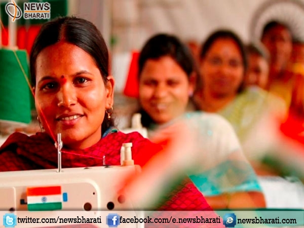 India, World Bank signs Financing Agreement worth USD 63 million for 'Tejaswini'
