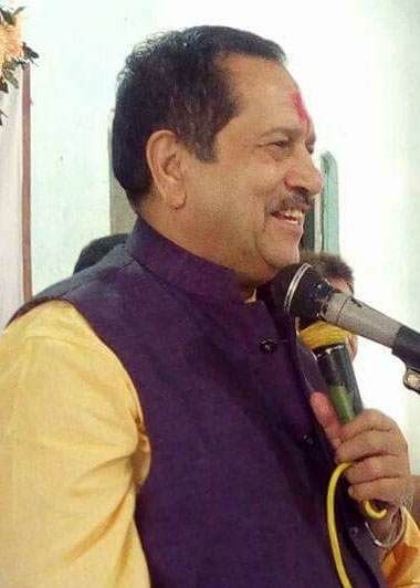 Indresh Kumar, others welcome HC order on triple talaq