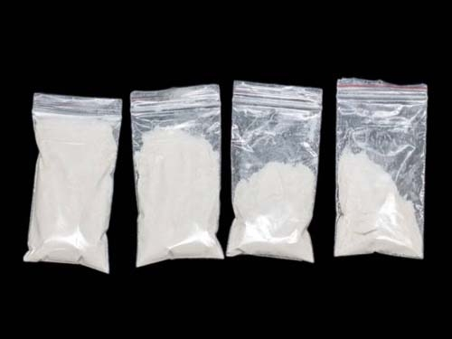 3 persons arrested by Mizoram Excise and Narcotics department, 152 gram heroin seized