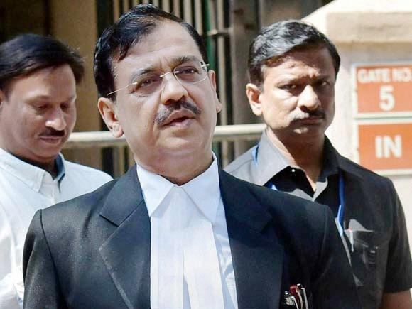 David Headley will be re-examined again from 22 March till 25 March, says Ujjwal Nikam