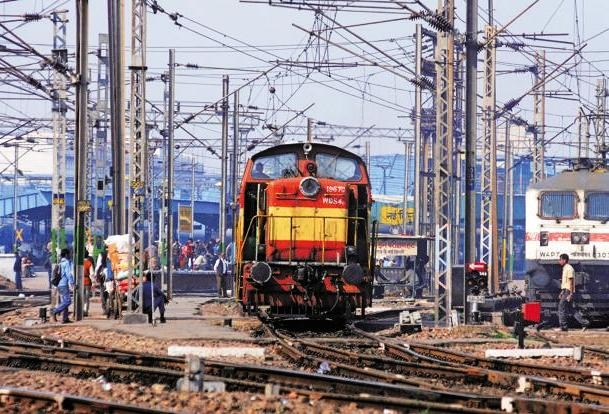 New RTI disclosure shows 165 trains lack toilets running in South Central Railway zone