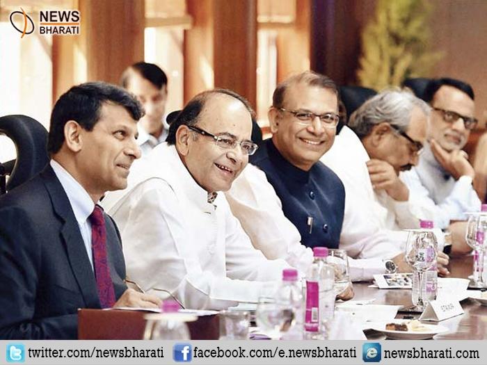 आर्थिक सर्वेक्षण 2015-16: अर्थव्यवस्था के विभिन्न मापदण्डों पर भारत का प्रदर्शन व आने वाली चुनौतियाँ एक नजर में