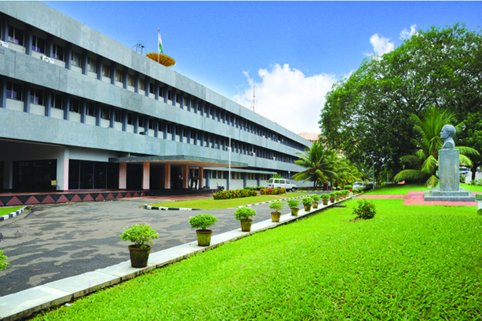 Vikram Sarabhai Space Centre at Kerala to host 19th National Space Science Symposium (NSSS)