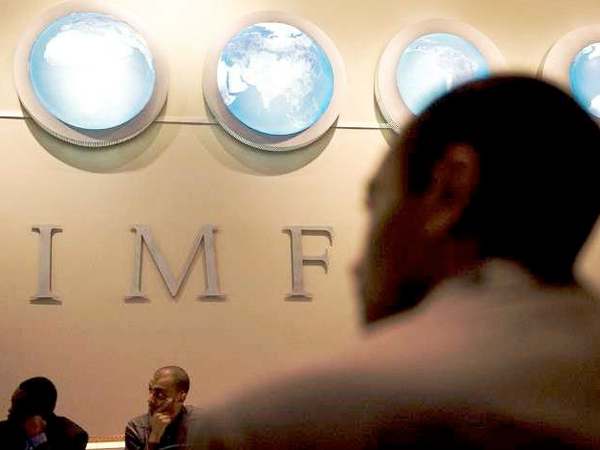 Cabinet nods for signing of MoU with IMF to set up South Asia Regional Training Center in India