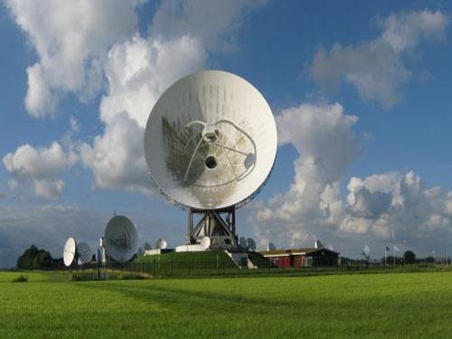 ISRO working to establish  'Satellite Tracking & Data Reception Station' at Vietnam for ASEAN nations