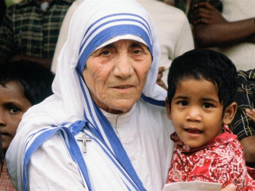 Mother Teresa to be formally recognised as saint of Roman Catholic Church on September 4