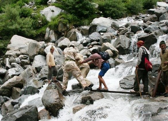 Kailash Manasarovar Yatra 2016 to begin from June 12 through Lipulekh and Nathu La route