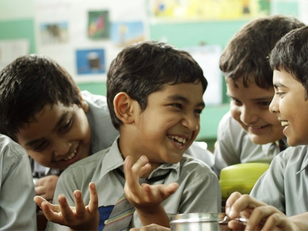 UN ranks India at 118th in World Happiness Index; Denmark takes top shot replacing Switzerland